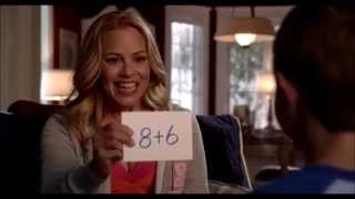 Grown Ups (2) | We are not gonna have to pay for college
