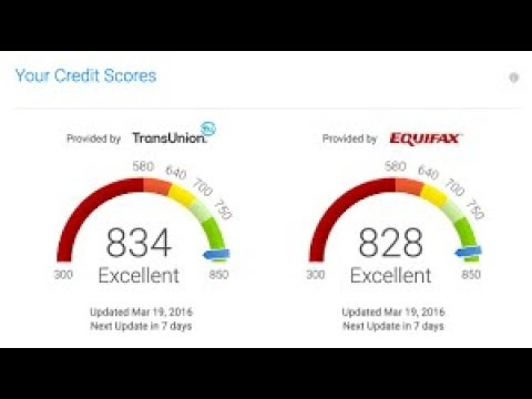 HOW TO IMPROVE YOUR CREDIT SCORE 100 POINTS IN 30 DAYS