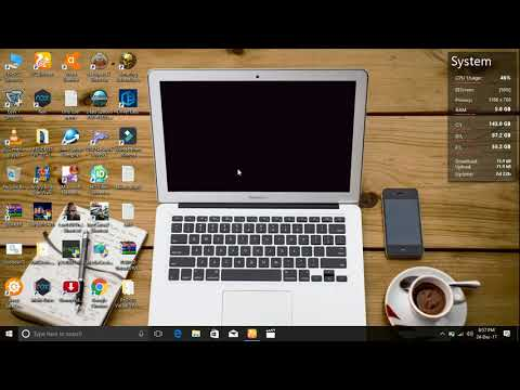 How to increase Intel HD Graphics Dedicated Video Memory[2018] 100 % working with proof