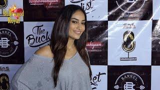 Suyyash & Siddharth at Launch of first Single 'Beparwaahiyaan'Part 5