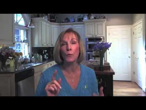 300 Pounds and Ready to Lose Weight    Kathleen Zelman    UHC TV