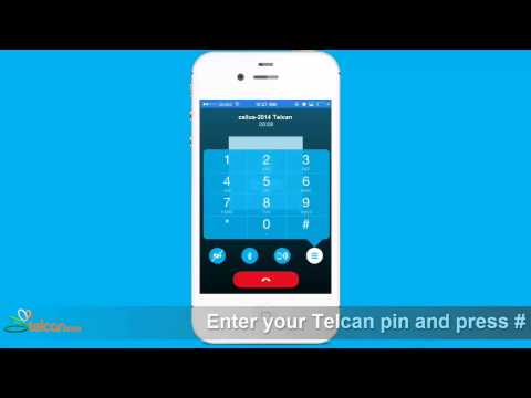 Call Land Line and Mobile using Skype from iPhone/iPad/iPod/Android/Mobile devices