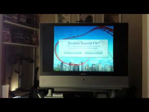 Video Mirroring From iPad2 To AppleTV 2