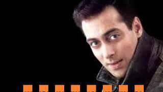 She Don't Know WhatsApp Status | Millind Gaba | Punjabi Song WhatsApp Status |