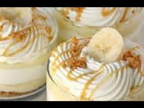 Mexican Dessert Recipes - Delicious Desserts