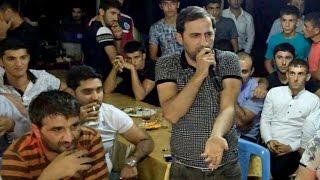 Men Qabagdayam Dala Nosh Baxirsan / Tekbetek / Perviz Bulbule, Sebuhi Xirdalan / Meyxana / Astara