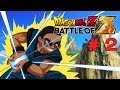Download Dragonball Z: Battle Of Z HD Playthrough Part 2 - Mission 3 - TheJollyMage MP3,3GP,MP4