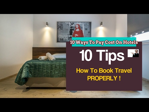 Cheap Hotel Rooms - how to get cheap hotel rooms-cheapest hotel deals online
