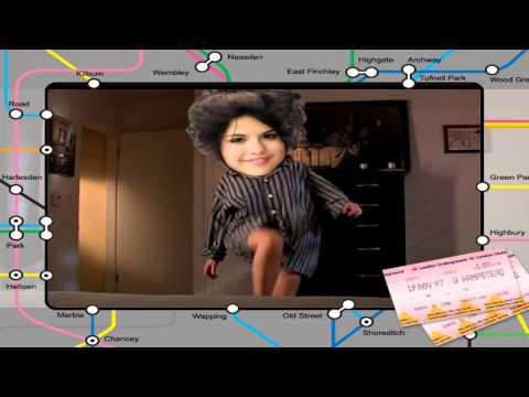 Xxx Mp4 Sri Lanka Funny Sex Video By Italy Boys 3gp Sex