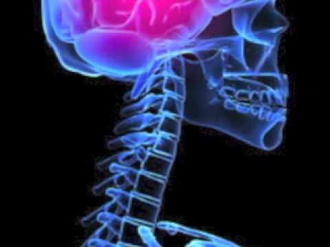 Headaches & Seizures