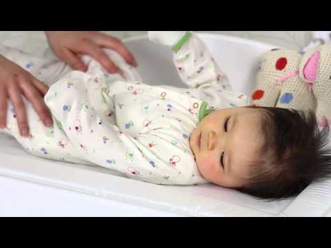 Newborn Baby Essentials | Tips On How To Dress Your Newborn Baby