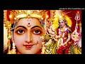 Download मेरी अखियों के सामने ही रहना Meri Akhiyon Ke Samne hi Rehna Maa Sherawali Jagdambe MP3,3GP,MP4