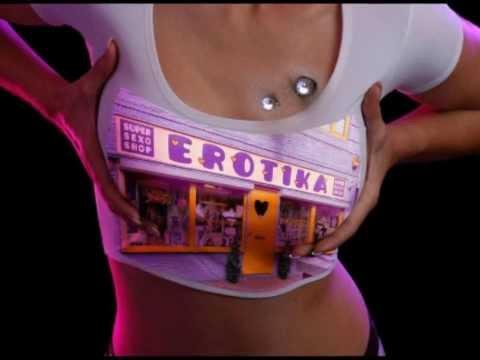 Xxx Mp4 Erotika Super Sexy Shop In Assen Quot De Verwenwinkel Quot 3gp Sex