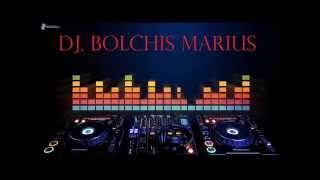 Download Populara REMIX colaj : taragot, sax, vioara (DJ  Bolchis Marius)