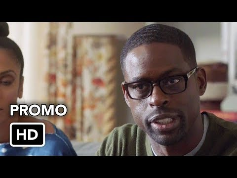 This Is Us 2x17 Promo