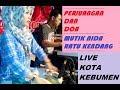 Download  PERJUANGAN DAN DOA - RATU KENDANG CANTIK TERBARU MUTIK NIDA LIVE KEBUMEN MP3,3GP,MP4