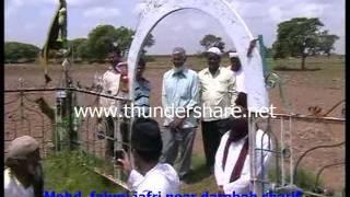 Karamat e Madaar Karnatak India