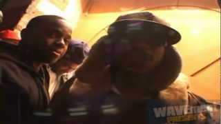 Max B Dissing The Bouncer