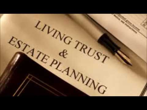 Find the Best Local Estate Planning Attorney - Hickory, NC