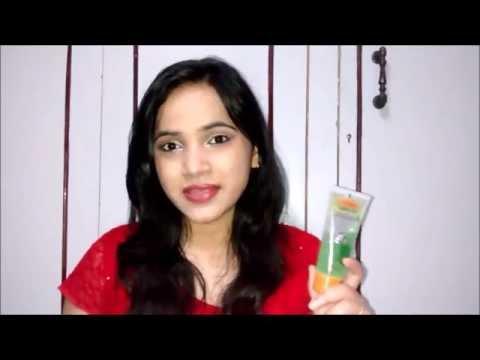 4 Ways To Use Patanjali Aloe Vera Gel To Get Dandruff Free Hair, Smooth, Silky, Shiny & Soft Hair!