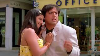 Suno Miya Suno Miya kyoki mai jhuth nahi bolta, Govinda superhit songs Best Of Bollywood Hd 1080p