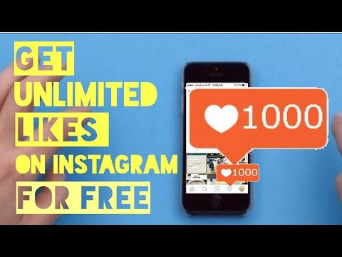 How To GET 1000 Likes On INSTAGRAM Without Following Others For FREE | #INCREASE_Likes #Hindi