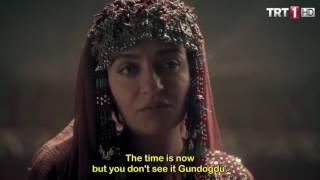 By Photo Congress || Resurrection Ertugrul Season 5 Episode 18