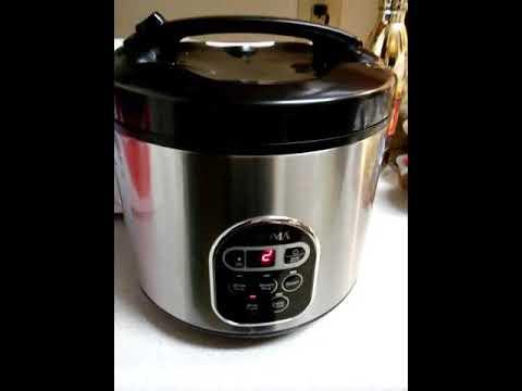 Crock pot Green Beans with Ham Hock