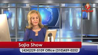 Download sajia show 3.3.2019 from Afghanistan Tv Video