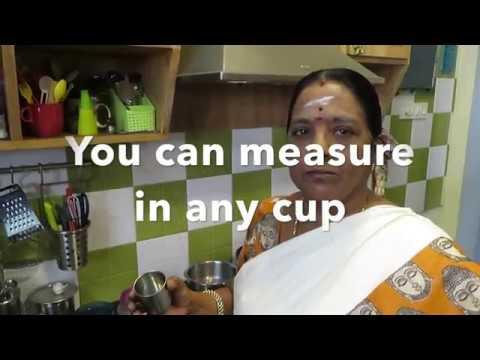Rice 3 ways / How to cook rice in 3 ways / Sivakasi Samayal / Recipe - 482