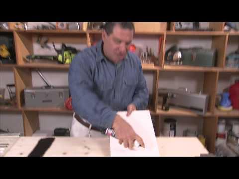 Flex Shot® Commercial (Short Version) | Flex Seal®