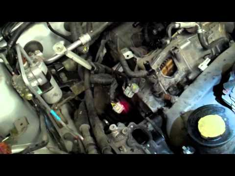 How to find an electrical short on a Subaru or any other car.