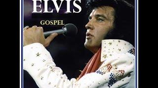 ★ 6 Gospel Songs by Elvis Presley ★