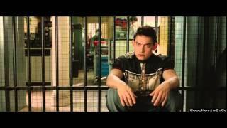 Pk movie Part 3/11 Amir Khan