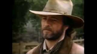"""'Back to the Future' Peabody Homestead on """"Guns of Paradise"""""""