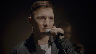 Refinders - Run Mr Max (live)