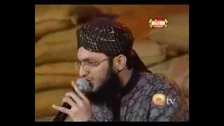 Labbaik Ya RasoolAllah - Tahir Qadri.mp4