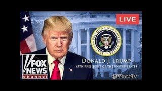 Fox News Live HD - Fox and Friends