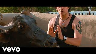 Rang De Basanti - Title Song | Amir Khan | A.R. Rahman