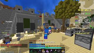 TacoPockets & Guild (Bhoppers) - Hypixel Cheater Exposed #16