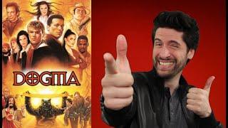 Dogma - Movie Review