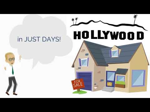 Sell Your House In Los Angeles The Faster, Easier Way With Express Homebuyers