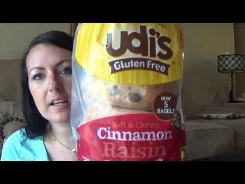 Healthy Snacks   gluten, sugar, dairy, caffeine free