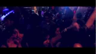 Too Notorious Ft. Manni Sandhu - Live At Jump Off Canada