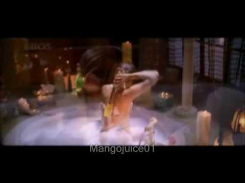 Xxx Mp4 Kareena Kapoor Very Hot Amp Sexy Video Mix 3gp Sex