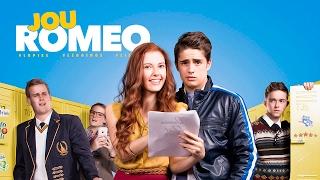 Jou Romeo - Score Excerpt