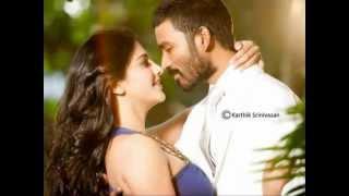 Nee Paata Madhuram  The Touch Of Love  3