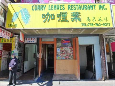 20120407 Flushing Chinatown