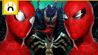 Why Tom Holland Spider man Can Appear In Mcu Sony Separately