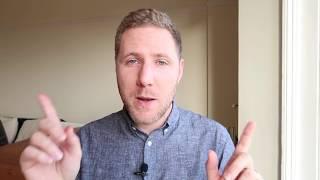 Фразы на английском - как сказать нет по-английски - видео на английском